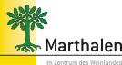 Martahlen_3C