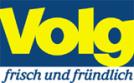 Volg_Konsumwaren