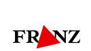 franz_ag