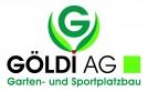 Goeldi_Logo.ai